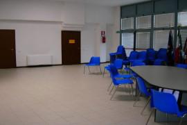 q6_sala_riunioni_barison