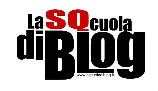 sqcuoladiblog