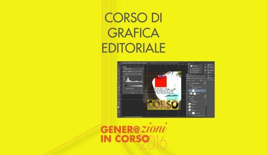 Gener@zioni banner_CANINI-01