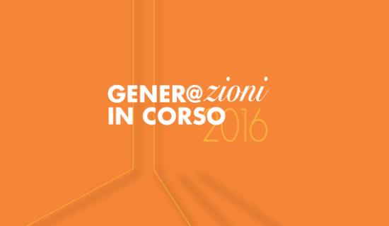 Gener@zioni banner_GENERICO-01