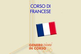 Generazioni francese
