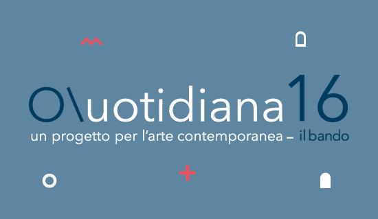 QUOTIDIANA_03b
