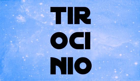 Tirocinio2