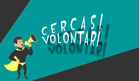 cercasi_volontari