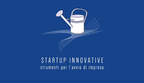 startup_sito