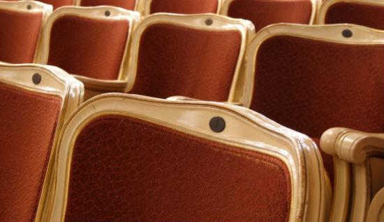teatro_sedie