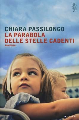 la_parabola_delle_stelle_cadenti_il_promettente_esordio_di_chiara_passilongo