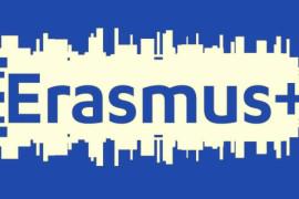 logo-erasmusplus
