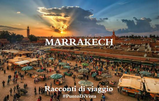 puntodivista_marrakech1