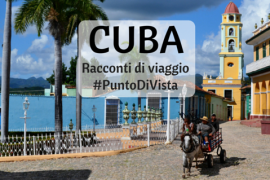 CUBA(2)