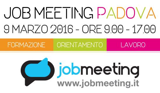 JMPD16_Progetto_Giovani