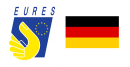 eures-germania