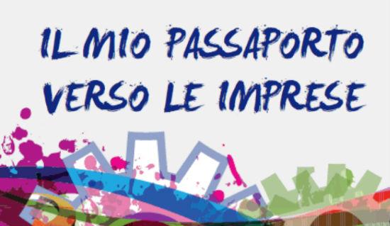 passaporto_imprese
