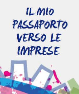 passaporto_imprese2