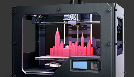 stampa3d