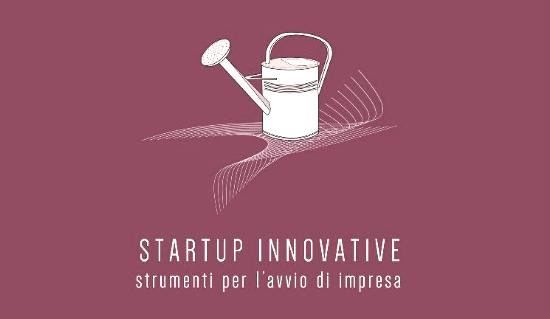 startup_4