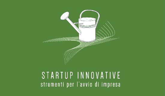 startup_5