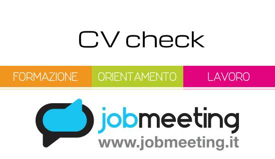 JMPD16_Progetto_Giovani_2