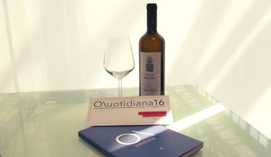 Q_aperitivo