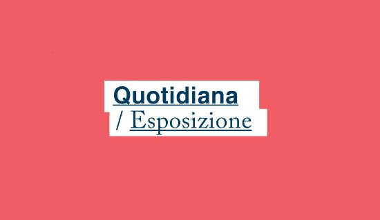 Q_esposiz