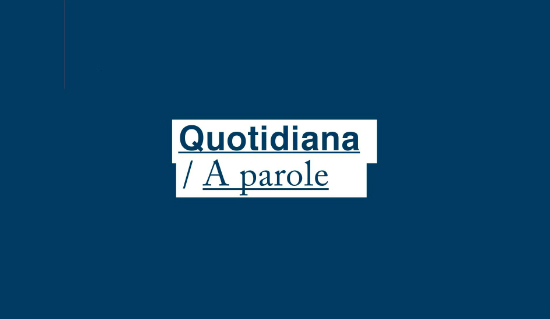 Q_parole