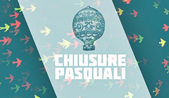 chiusure_pasquali