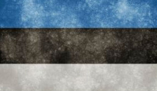 estonia-bandiera