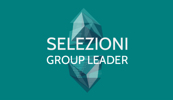 group_leader_scambi