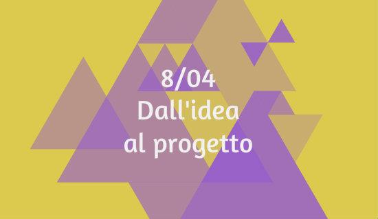 idea-progetto-miniatura