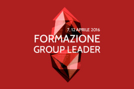 incontri_group_leader
