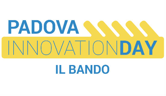 innovation day bando 1