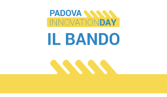 innovation day bando 2
