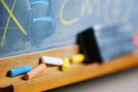 insegnante_scuola