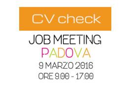 job-meeting-miniatura-cv-