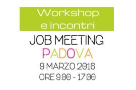 job-meeting-miniatura-workshop-
