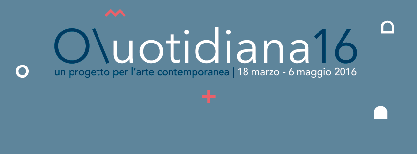 quotidiana_newsletter