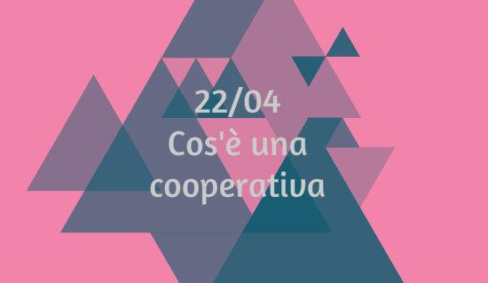 startup-sociale-cooperativa-min