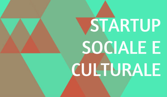 startup-sociale