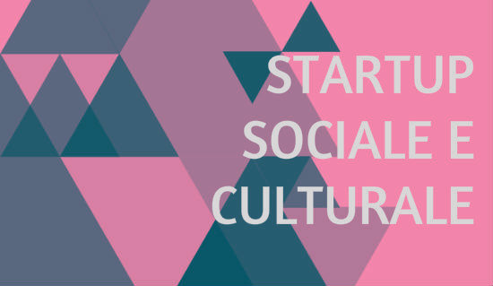 startup-sociale3