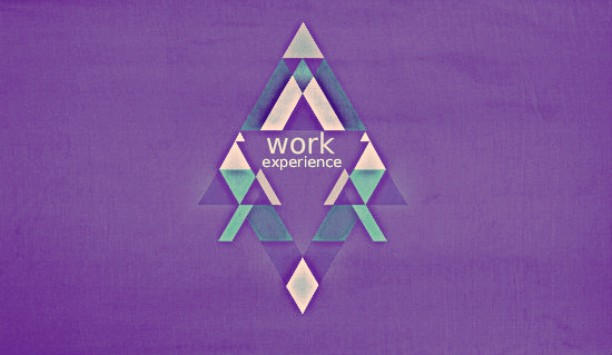 work_experience