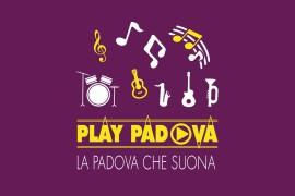 play-padova-min