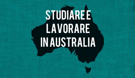 destinazione_australia
