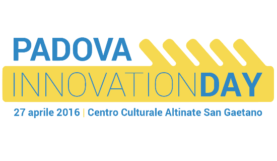 innovation day 1