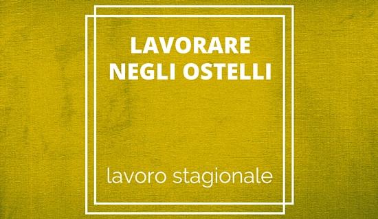 lavoro_stagionale_guida (10)