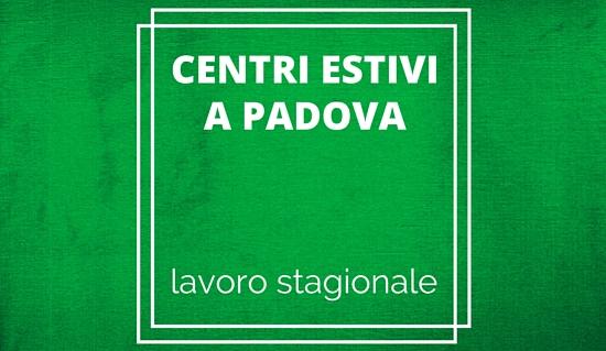 lavoro_stagionale_guida (2)
