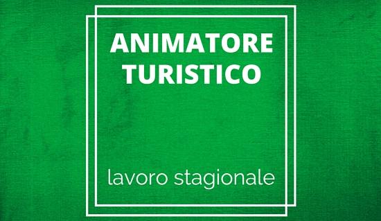 lavoro_stagionale_guida (3)