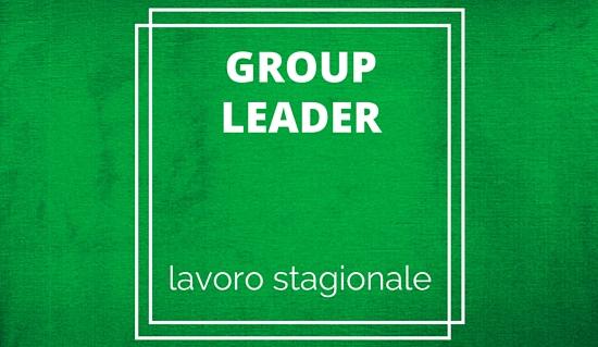 lavoro_stagionale_guida (4)