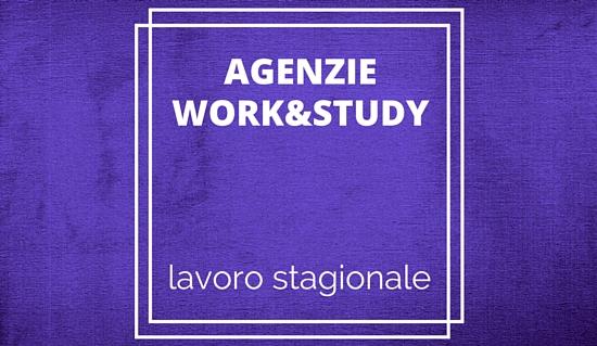lavoro_stagionale_guida