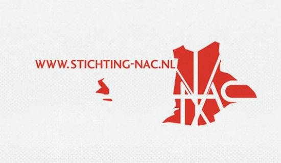 nac-foundation