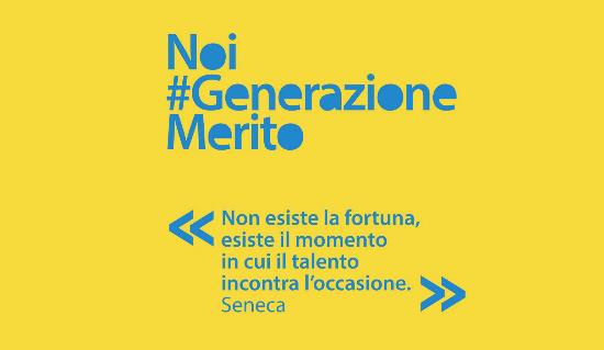 noi_generazionemerito